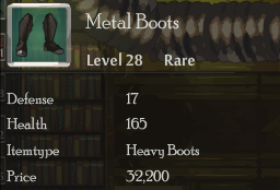 File:Metal Boots.png