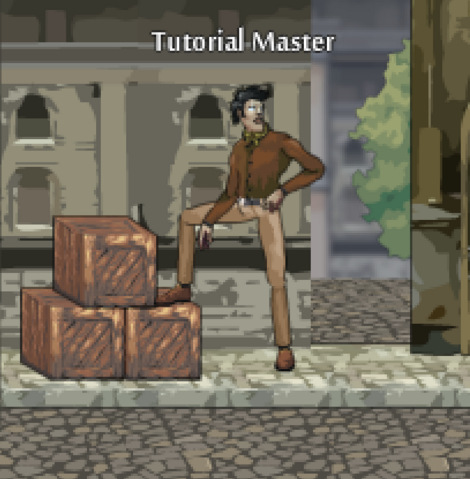 File:Tutorial master.png