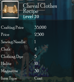 File:Cheval Clothes Rec.png