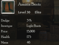 File:Assasin Boots.png