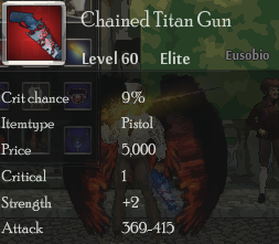 File:ChainedTitanGun.png