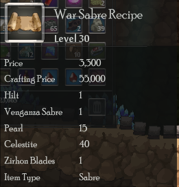 File:War Sabre Rec.png