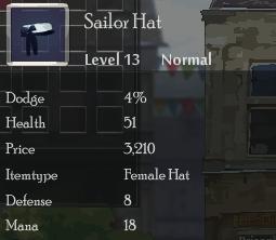 File:Sailor Hat.png