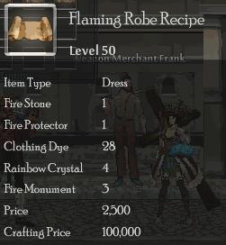 File:Flaming Robe Rec.png