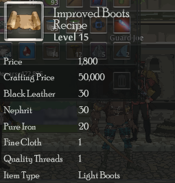 File:Improved Boots Rec.png