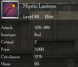 File:Mystic Lantern.png