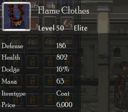 File:FlameClothes.png