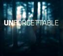 Unforgettable Wiki