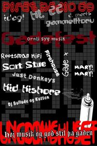Flyer-02mar08gade