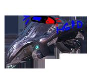 300px-PhantomH3