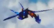 File:Dragonet5.jpg