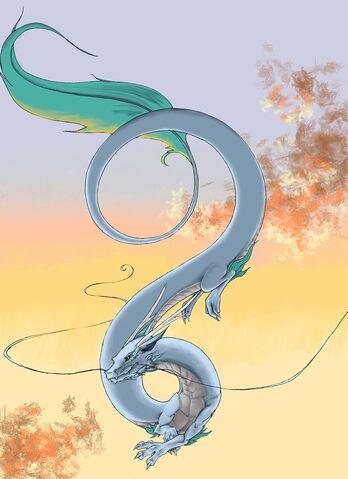 File:Asian dragon by leewano-d2y3wu5.jpg