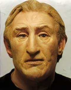 Somerset County John Doe