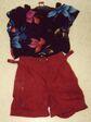 70uftx clothes.jpg