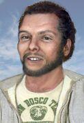 Cuyahoga County John Doe
