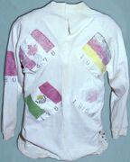 ArizJohnDoe clothes4