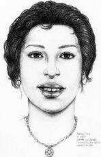 Los Angeles Jane Doe (August 7, 1994)