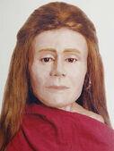 Bedford Jane Doe