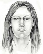 Galveston County Jane Doe (1991)