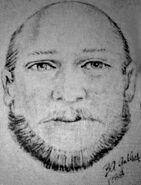 Kenosha County John Doe (1988)