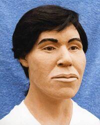 Logan John Doe