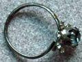 Brow75 ring2.JPG