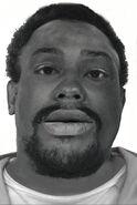 Baltimore John Doe (December 3, 1978)