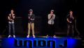 Thumbnail for version as of 09:01, November 6, 2012