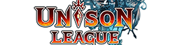 Unison League Ver.Thai Wikia