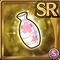 Gear-Sakura Bottle Icon