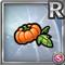 Gear-Pumpkin Headdress Icon