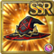 Gear-Magic Karmic Drake Hat Icon