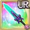 Gear--UPG- Anti-Angel G.Sword Icon