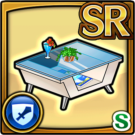 File:Furniture-Holiday Coffee Table Icon.png