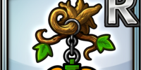 Jack-O'-Lantern (Furniture)