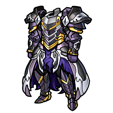 File:Gear-Void Dragon Armor Render.png