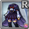 Gear-Magic School Attire (F) Icon