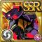 Gear-Eva-01 Semi-Awakened Icon