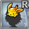 Gear-Gold Limimin Hat Icon