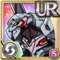 Gear-Eva-04 Combat Mode Icon