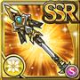Gear-Lustrous Lance Icon