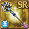 Gear-Repowered Wand Icon