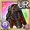 Gear-Nightmare Black Icon