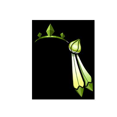 File:Gear-Divine Wind Tiara Render.png