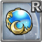 Gear-Lunar Crystal Icon