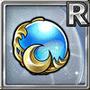 Gear-Lunar Crystal Icon