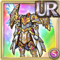 Gear-Armor of Aegis Icon