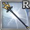 Gear-Holyshard Lance Icon
