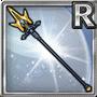 Gear-Holyshard Lance Icon