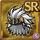 Gear-忍の額当て Icon